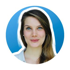 Eva Wittenzellner